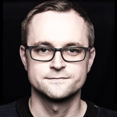 Wissen wollen, was die (Entwickler)-Welt im Innersten zusammenhält – Interview mit Arne Seemann