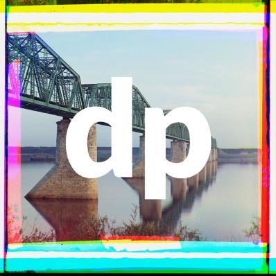 digitale Pracht: ein WordPress-Theme von Palasthotel
