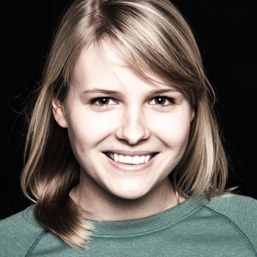 Julia Krischik