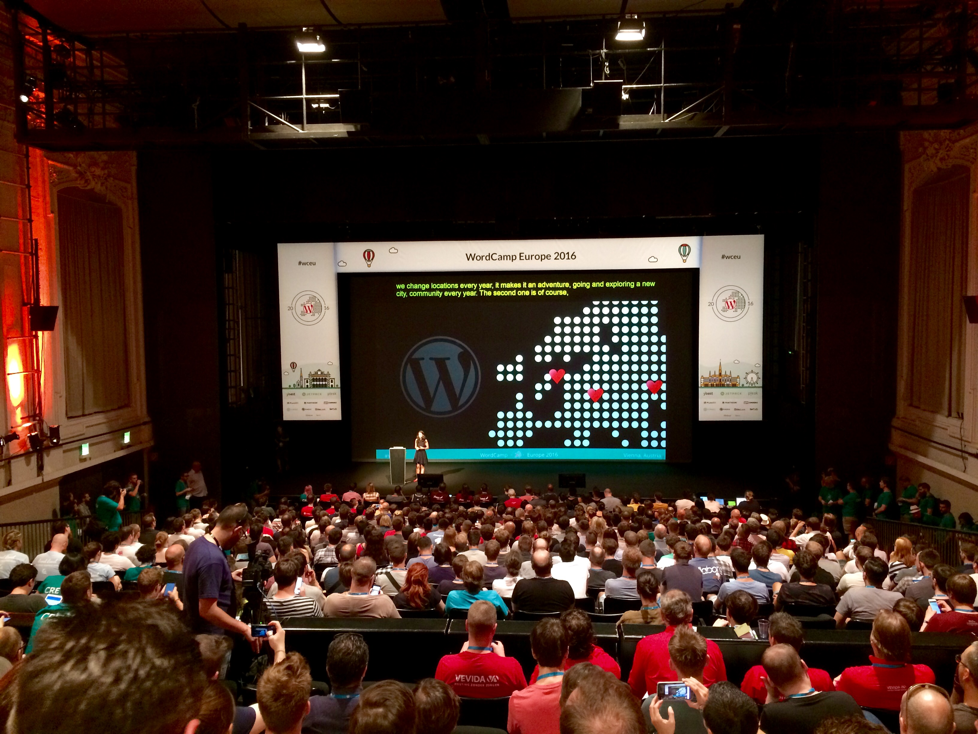 Wordcamp-Europe-Keynote-Petya-Raykovska