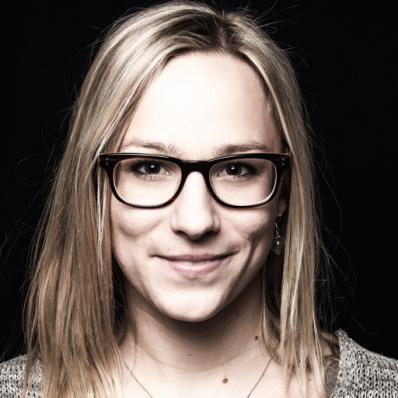 Einfach machen und anfangen – Interview mit Jana Eggebrecht