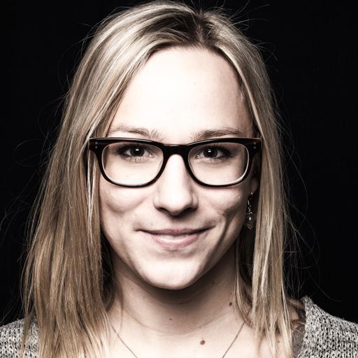 Jana Marie Eggebrecht