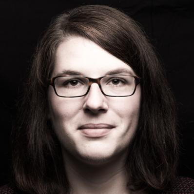 Anne-Birga Niepelt
